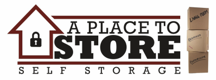 A Place To Store - self storage